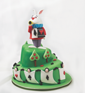 the-white-rabbit-cake